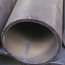 供应6焊管批发