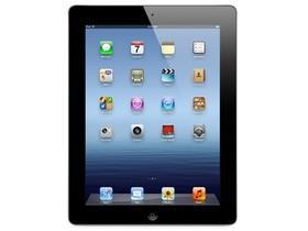 苹果The-new-iPad64GB-Cellular图片