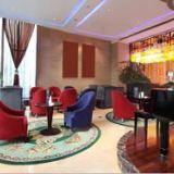 供应贵港酒庄沙发,创意贵港酒庄沙发制作,个性贵港酒庄沙发设计理念