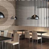 供应沙发定制,专业沙发定制生产厂家,时尚咖啡厅沙发设计团队,价格优惠