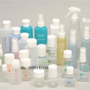 化妆品用喷瓶塑料瓶小喷壶图片