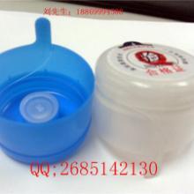供应HDPE塑料瓶LDPE塑料瓶PETG塑胶瓶化妆品瓶批发