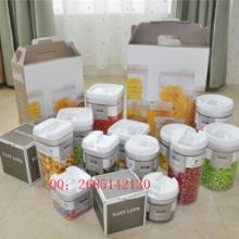 供应2000ml塑料瓶/塑料桶/pet塑料罐PET塑料瓶透明包装批发