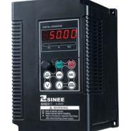 正弦变频器风机水泵EM303-200P图片