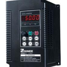 供应正弦EM311A拉丝机主机专用型变频器 买家的首选