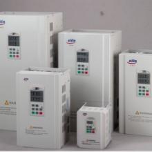 供应西林变频器注塑机型专用变频器EH600图片