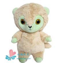 东莞ICTI认证毛绒玩具厂家-定制毛绒玩具-生产加工绒玩具批发