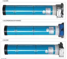 供应北仑管状电机维修 北仑管状电机 三包管状电机供货 北仑管状电机