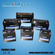 免维护胶体蓄电池-12VNPJ系列图片