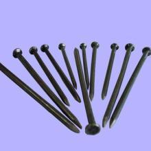 钉子 大头钉 射钉 不锈钢钉 圆钉厂家直销大量批发批发