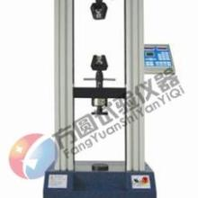 供应WDW-100数显电子拉材试验机图片
