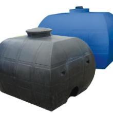 供应3吨PE运输槽罐