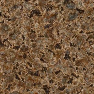 长沙石材宝金石图片