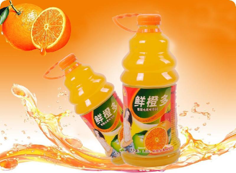 鲜橙多 统一鲜橙多官网 统一鲜橙多代言人