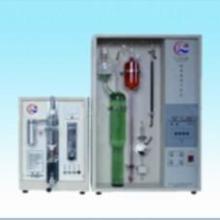 供应碳硫分析仪
