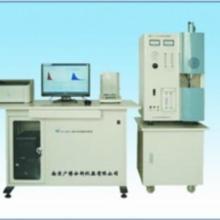 供应金属材料化验仪器
