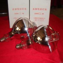 供应东莞节能灯反射灯罩制造商,东莞节能灯反射灯罩厂家。