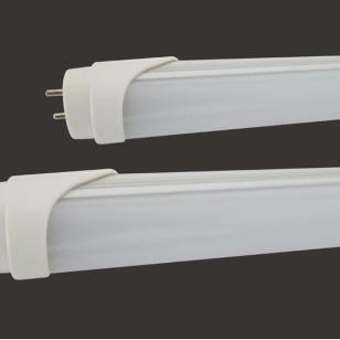 LED日光灯管图片
