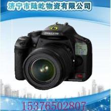 供应防爆数码照相机