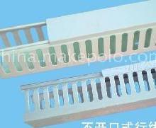 线槽价格,广东深圳线槽生产厂家