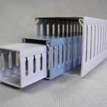 供应创美特PVC线管 广东线槽 线管规格及价格
