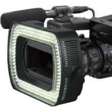 供应北京演出摄像 北京摄像带转VCD 北京供应 北京婚礼摄像摄影