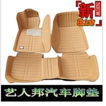 供应卡固立体垫/牛筋脚垫批发