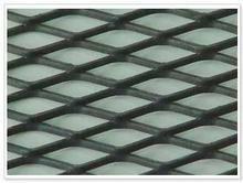 供应外墙用小型钢板网-廊坊建筑钢板网-建筑钢板网批发报价图片