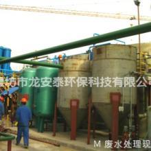 供应环保铁碳填料