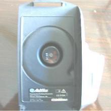 供应SL-350呼吸机泵专用电机 无刷泵用电机