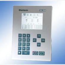 供应DAC-360剪板机控制系