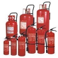 消防器材监控器材交通器材