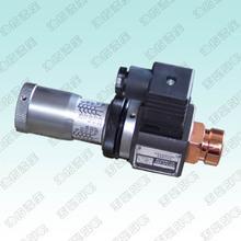 供应压力继电器,无锡压力继电器,液压压力继电器,液压站压力继电器