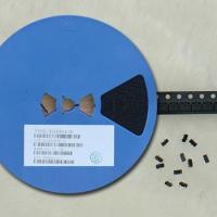 MMBT3904LT1三极管SOT-23封装 厂家特价销售