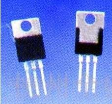 厂家供应7806 TO-220稳压IC 品质保证