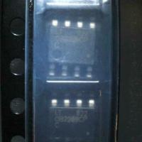 供应昂宝OB2269 SOP-8集成电路IC现货正品