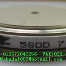 供应焊接二极管5SDD71B0200