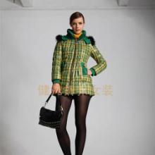 韩版时尚休闲女装 库存精品折扣女装 女装尾货批发