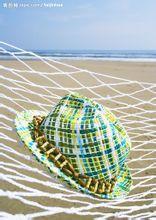 供应太阳帽