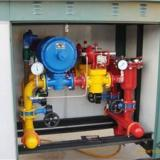 供应D系列燃气调压柜