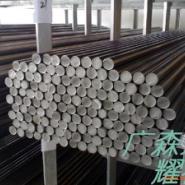 DH2F钢材图片
