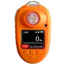 广西梧州供应氨气检测仪PG610 氨气测漏仪