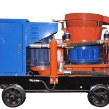 供应高效省时的pz系列混凝土喷浆机批发