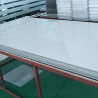供应国产PC板