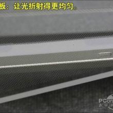 供应郑州导光板,导光板厂家,导光板价格,丝印导光板