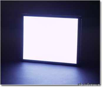 供应平板灯,面板灯