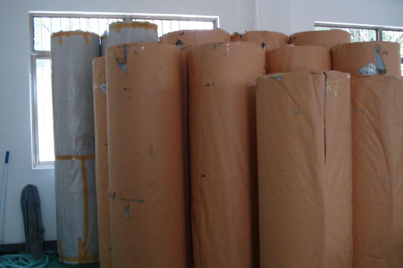 供应耐力板卷板厂家直销