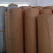 供应pc卷板,pc卷板厂家,pc卷板销售