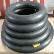 供应东营摩托车轮胎厂家批发商,东营摩托车轮胎供应商