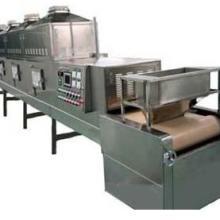 供应罐头食品微波杀菌设备 微波杀菌设备 微波干燥设备 微波烘干设备